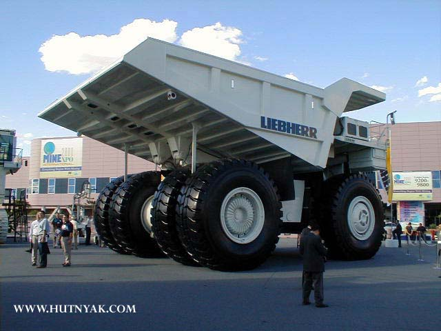 Yds 2 1 heap tires bridgestone 55 80 r63 dimensions 48 5 length 29 1